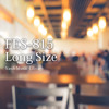 [royalty-free music] 試聴サンプル FES-815 Long Size