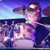 Download Funk Jazz x Oliver Prehn x Ciprian Leu Mp3
