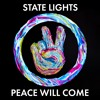Peace Will Come