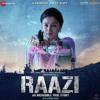 Dilbaro Raazi 2018 full song