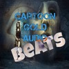 Cartoon Gold Audio Part 6