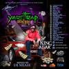 YardTrap Mixtape [Volume One] ft. King ASAR