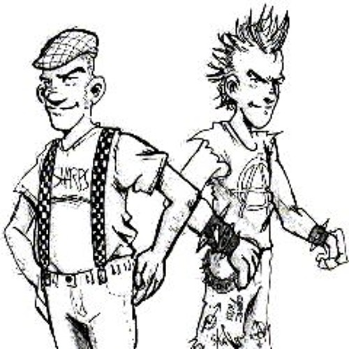 From Punk To Ska Vol. II