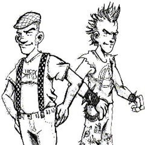 From Punk To Ska Vol. II