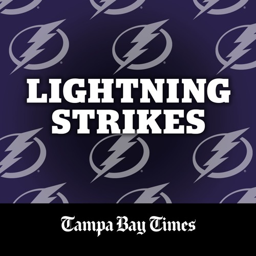 Lightning Strikes! Bolts tie series with Bruins with Game 2 win