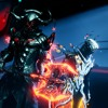 Sanctuary Onslaught (Warframe Battle Song)[Tennotunes vol 3 6th Place]