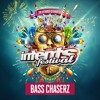 Bass Chaserz - Intents Festival Warmup Mix 2018-05-05 Artwork