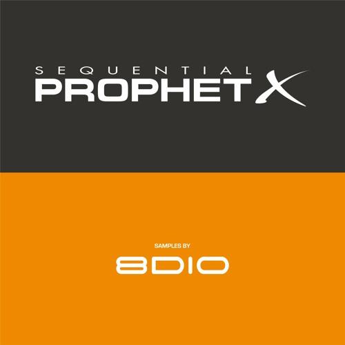 Sequential Prophet X