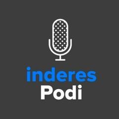 inderesPodi jakso 3: Mistä ylituotto muodostuu?