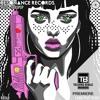 TB Premiere: Wade - Boyz In Da Hood (Camelphat Remix) [Resonance Records]