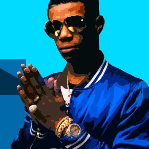 WATER  A Boogie x Kodak Black Type Beat  Smooth Hard Hiphop Trap Rap Instrumental  Free DL