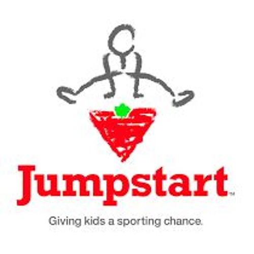 Episode 46 - Jumpstart in Saugeen Shores