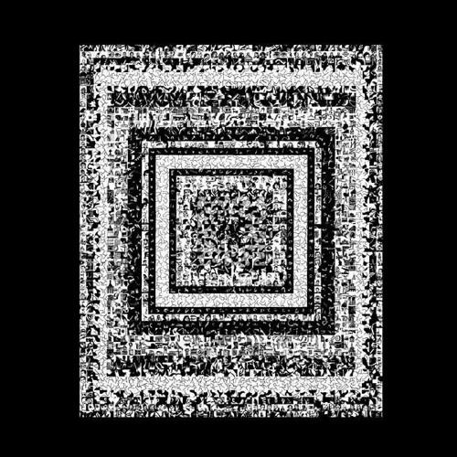 Premiere: Velvet C - Cosmotropi (Original Mix) [Kalahari Oyster Cult]