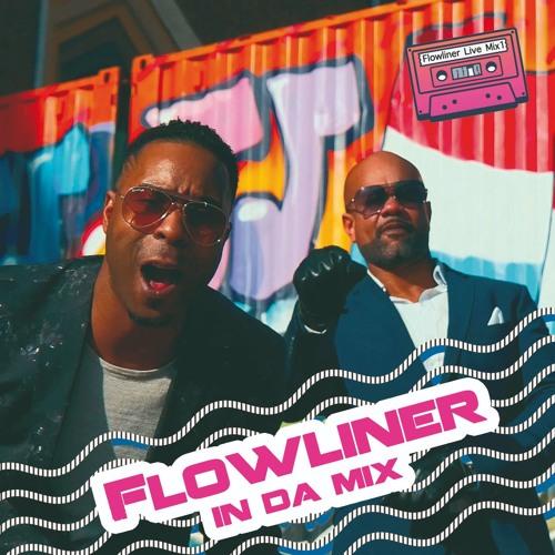 Flowliner -  In Da Mix