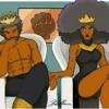 Download #Afro_Brazil (Mc Fioti x Malvado) Ft DeeJay TMX Mp3