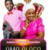 Sunny Ola – Your Excellency FT. Lilian Nneji   @Sunnyolamusic @AllBazeRadio (made with Spreaker)