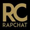 That loyal/king shit via the Rapchat app (prod. by Trooh Hippi)