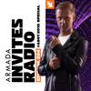 ARMADA - Armada Invites Radio 206 (ASOT 2018 Special Mix) 2018-05-01 Artwork