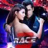Chand Sitare | Jubin | Race 3 | Salman Khan , Daisy Shah , Jacqueline Fernandez