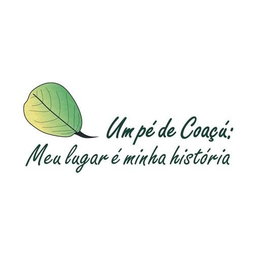 Um pé de Coaçú - meu lugar é minha história