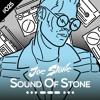 Joe Stone - Sound Of Stone 025 2018-05-01 Artwork