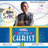 I Belong 2 Christ Prod. by Mista Joe