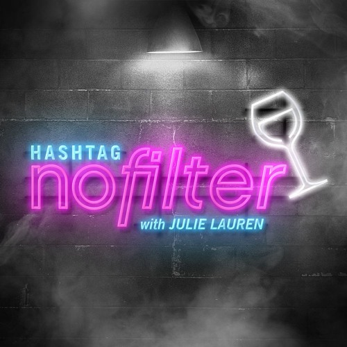 Hashtag No Filter: Episode 7 | On Personal Styling as a Career, Clearing Out Your Closet, and more