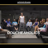 CELLULOID DREAMS (4-30-18) SEAN McCARTHY & ELIZABETH MITCHELL talk DOUCHEAHOLICS + MOVIE REVIEWS!