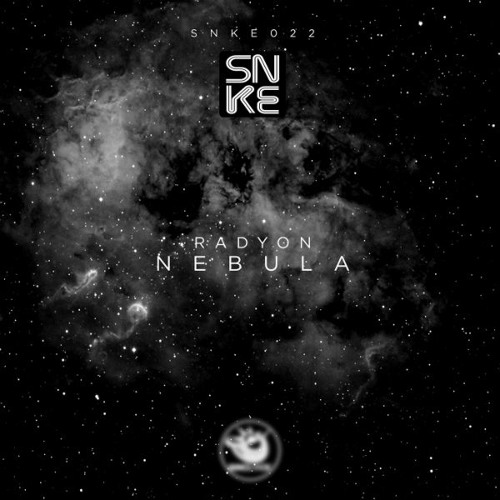 Radyon - Nebula - SNKE022