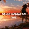 Never Wanna Go Ft. Michael Mayo