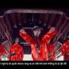 Nam Quốc Sơn Hà - SolBass Ft. Band Nào [ OFFICIAL MV 4K ] (Rep MCILL)