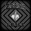 Z-Dougie - I Ball