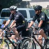 Why America Needs Community Policing