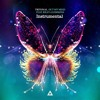 Download Tritonal  - Out My Mind feat. Riley Clemmons | Instrumental Mp3