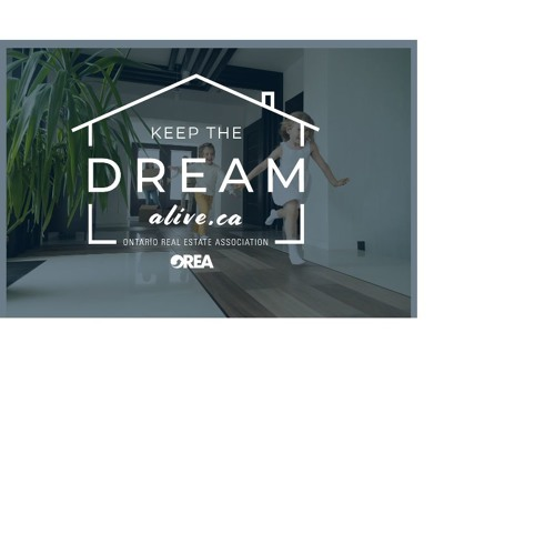2018 - 04 - 30 NewsTalk 1010 - Keep The Dream Alive by