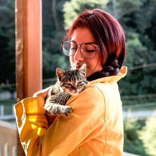 4 - 14 - 18  Health Benefits Of Pets