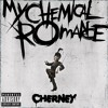 Welcome To the Black Parade (Cherney Remix)