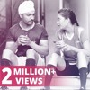 Kinna Pyaar - Mannat Noor | Ammy Virk - HARJEETA | Punjabi Songs 2018