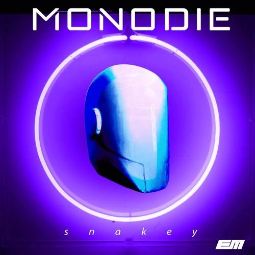 Monodie - Snakey