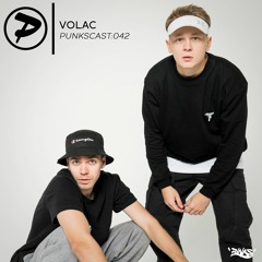 VOLAC [Punkscast:042]