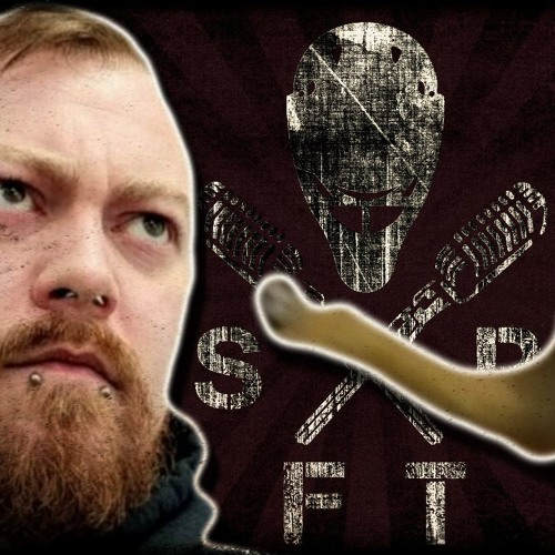 Count Dankula Sentenced By UK Court