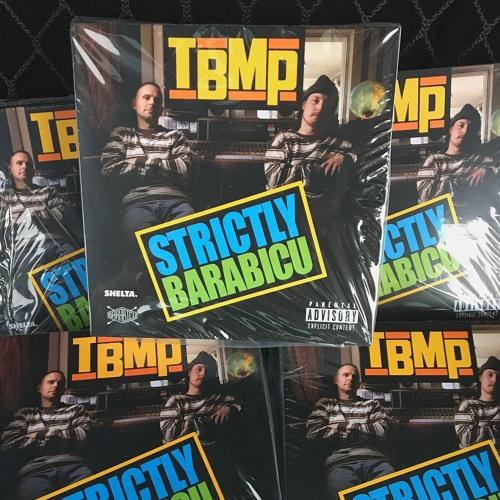 DJ Digga & DJ JayStarSeven - Txx BxxMxxP Mixtape Vol.7 - FEMCEES only