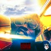 Finna Talk - IamBillyDee x Nick Rose x Dillon From Earth Prod by. De La Riva