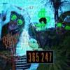 365247 (Prod. by ATR)