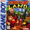 Donkey Kong Land - Final Boss (SNES Remix)