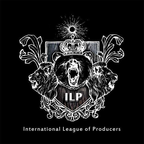 ILP - Cant Kill Love (DNT Remix)