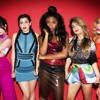 Fifth Harmony - Bo$$ (Boss) (stems snippets)