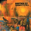 Brother Ali - Win Some Lose Some