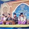 Ya Habibal Qolby mp3