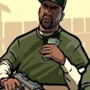 Tales From The San Andreas Ost It's Time For A Robbery!!!